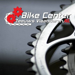 Bike center Zeeuws